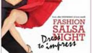 Fashion Salsa Night