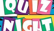 Quiz Night at Greedy Goose - Every Monday